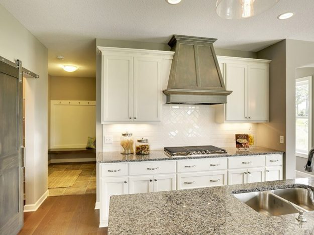 Kitchen Remodeling In Woodbury Mn