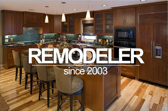 Home Remodeling New Home Construction News And Ideas Custom Remodelers Showcase Mn Ideas Collection